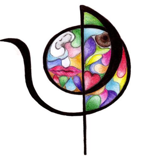 cropped logo psicologomilano - cropped-logo_psicologomilano.jpeg