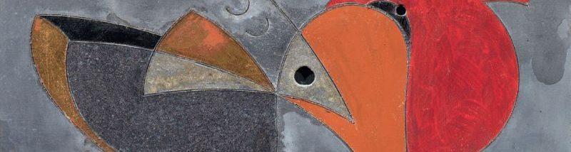 cropped sfondo 1 - cropped-sfondo-1.jpg