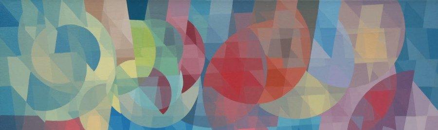 cropped sfondo 4 3 - cropped-sfondo-4-3.jpg
