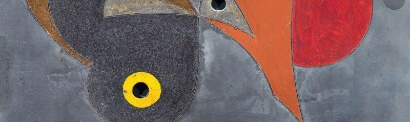 cropped sfondo 6 - cropped-sfondo-6.jpg