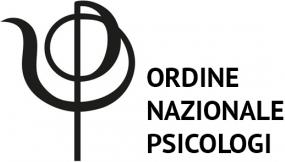 logo ordine psicologi 300x190 - HOME
