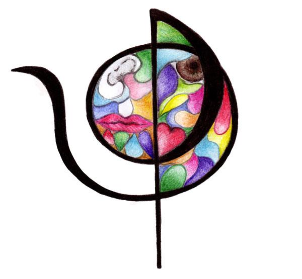 logo psicologomilano - logo_psicologomilano