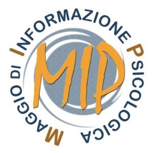 maggiodi informazione psicologica logo 300x300 - HOME
