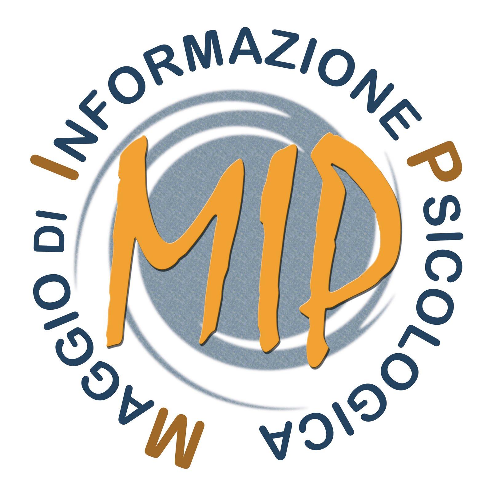 maggiodi informazione psicologica logo - maggiodi-informazione-psicologica-logo