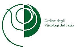 ordine psicologi - ordine psicologi