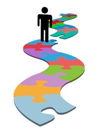 valutazione psicodiagnostica - Diagnosi e Valutazione Psicologica