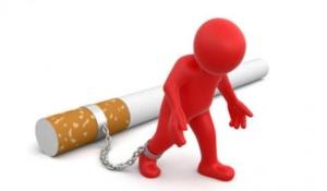 1201 smettere di fumare tSa 770X450 300x175 - DIPENDENZE