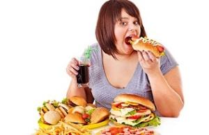bulimia sintomi e cura