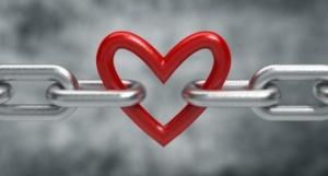 Dipendenza affettiva sintomi fattori predisponenti e trattamento della love addiction 300x161 - DIPENDENZA AFFETTIVA