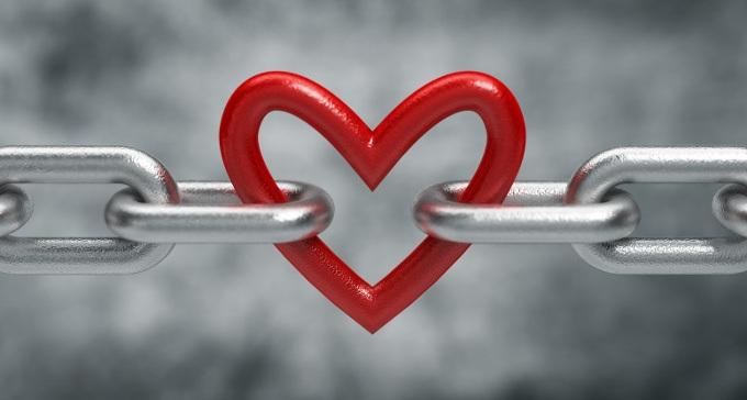 Dipendenza affettiva sintomi fattori predisponenti e trattamento della love addiction - Dipendenza-affettiva-sintomi-fattori-predisponenti-e-trattamento-della-love-addiction