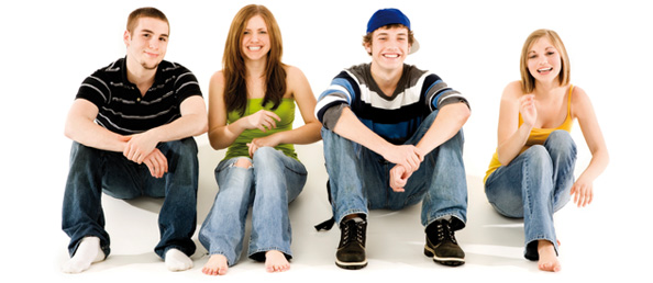 adolescenza3 - adolescenza3