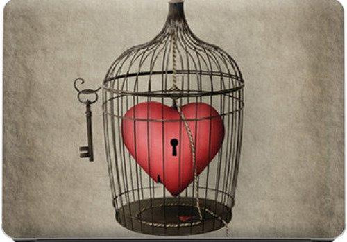 amore sano patologico - amore-sano_patologico