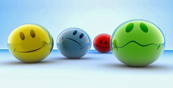 bolas representando emociones - bolas-representando-emociones
