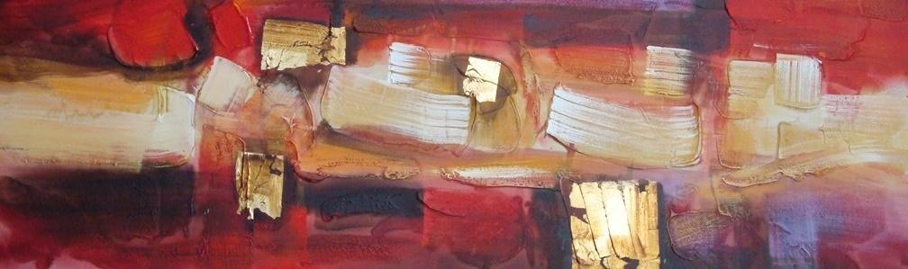 cropped cento quattordici 150x50 olio su tela dipinto a mano stile astratto quadro - cropped-cento-quattordici-150x50-olio-su-tela-dipinto-a-mano-stile-astratto-quadro.jpg