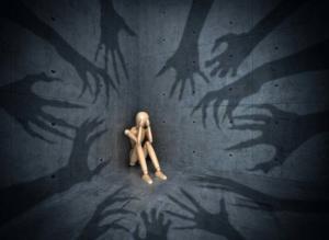 depressione maggiore 300x219 - DEPRESSIONE