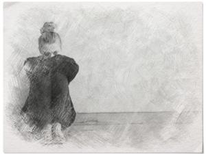 depressione psicologo psicoterapeuta roma sud 300x225 - DISTURBI DELL'UMORE