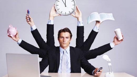 dipendenza lavoro 520x293 - dipendenza-lavoro-520x293