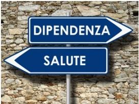 dipendenze 2 - DIPENDENZE