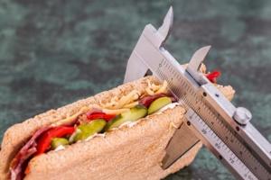 terapia disturbi alimentari