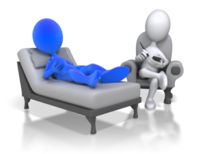 figure in therapy 5141 300x225 - DISTURBI PSICOSOMATICI