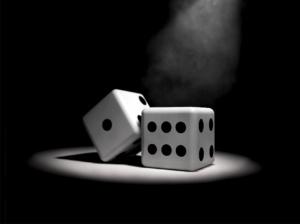 gambling1 300x224 - GIOCO PATOLOGICO