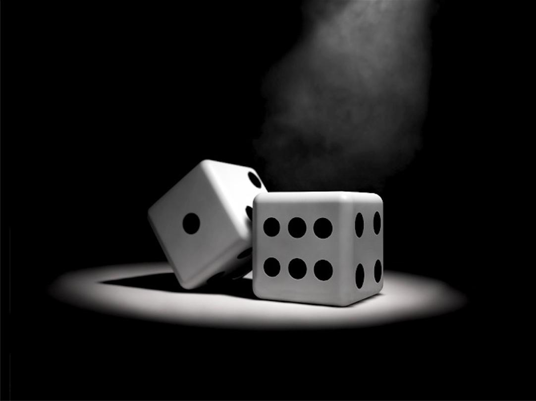 gambling1 - gambling1