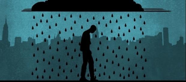 previsioni a lungo termine dimostrano che la depressione sara una delle malattie predominanti del futuro 1384621 - previsioni-a-lungo-termine-dimostrano-che-la-depressione-sara-una-delle-malattie-predominanti-del-futuro_1384621