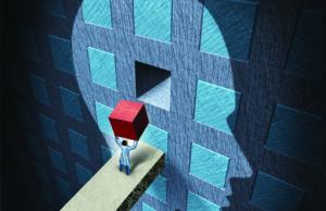 psicodiagnosi 300x194 - DIAGNOSI E VALUTAZIONE PSICOLOGICA