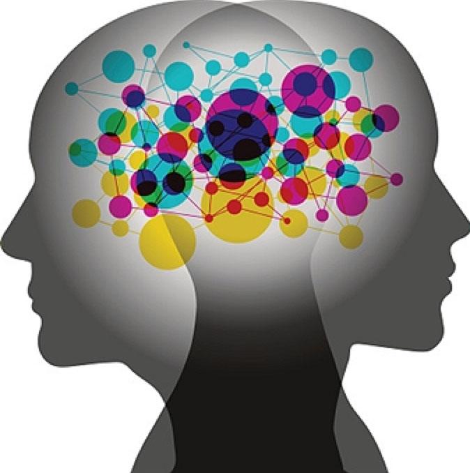 psicoterapia 1 - psicoterapia