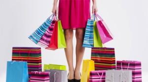 shopping dipendenza