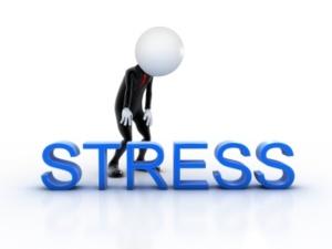 stress1 300x225 - STRESS