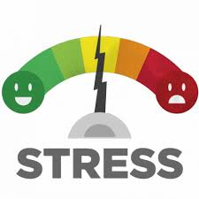 stress3 - stress3