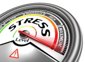 stress4 300x220 - STRESS