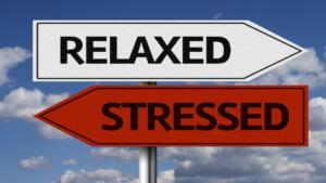 stress5 300x169 - STRESS
