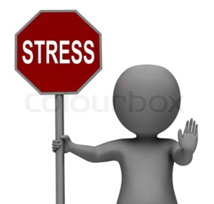 stress6 300x287 - STRESS