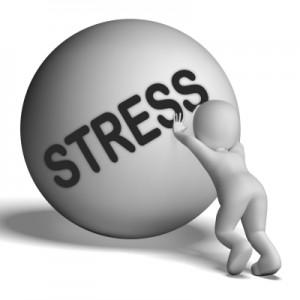stress8 - stress8