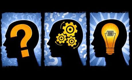 terapia cognitivo comportamentale - terapia-cognitivo-comportamentale