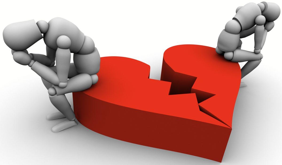 terapia di coppia 2 - terapia-di-coppia-2