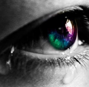 tristezza 300x294 - DEPRESSIONE