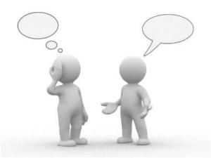 psicologo comunicazione