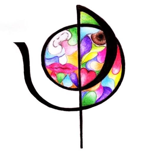 cropped Logo tagliato 3 - cropped-Logo-tagliato-3.jpg