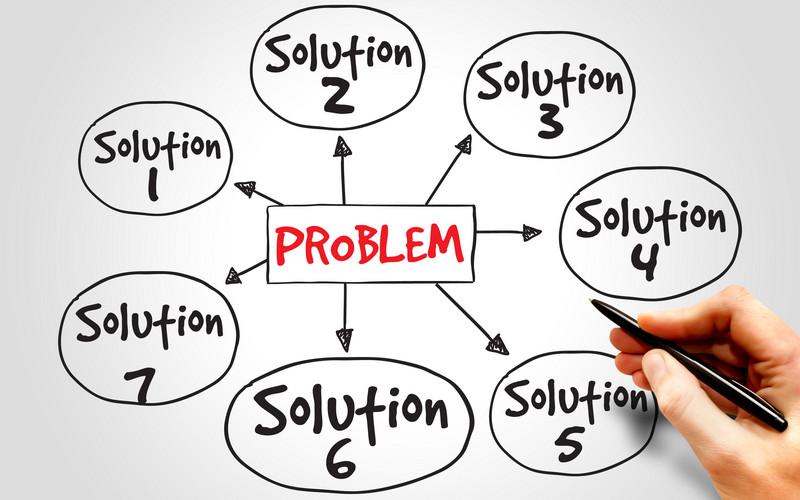 problem solving.jpgGI  - problem-solving.jpgGI