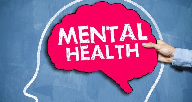 mental healt - mental healt